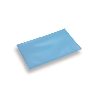 Geschenkverpakkingen plastic