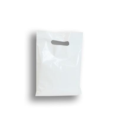 sac plastique blanc 220 x 300. Black Bedroom Furniture Sets. Home Design Ideas