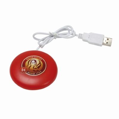 USB Webclick