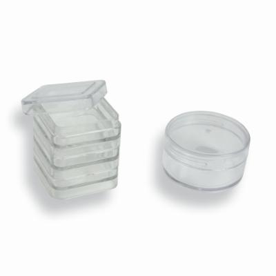 Verpakkingen kunststof for Plastic doosjes