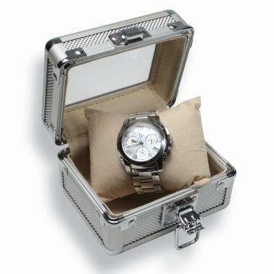Horloge Gift Box