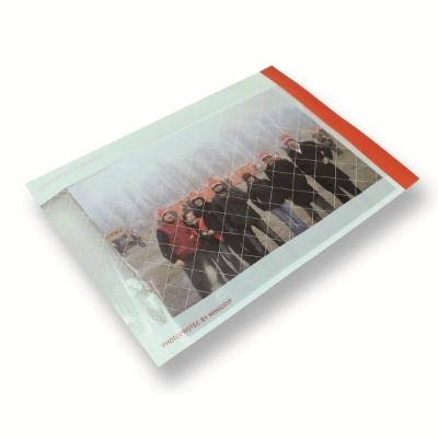 Photoprotec, beschermende fotoverpakking