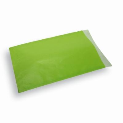 Geschenkverpakkingen papier