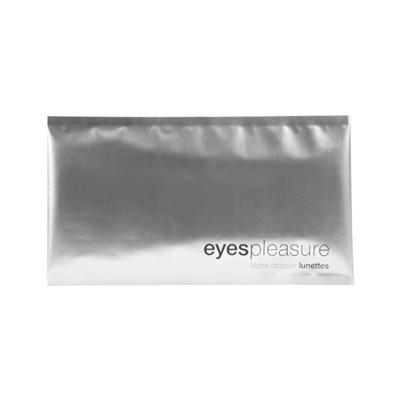Enveloppe Eyespleasure-Miniprint