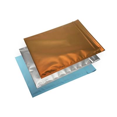 Silkbag enveloppes