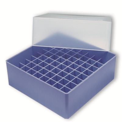 Boîtes Plastiques