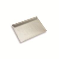 Papieren envelop A5 / C5 parelmoer