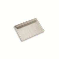Enveloppe papier A6 / C6 ivoire