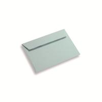 Enveloppe papier 120 x 185 bleu ciel
