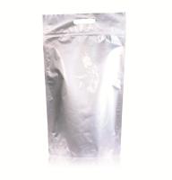 LamiZip aluminium 7500ml