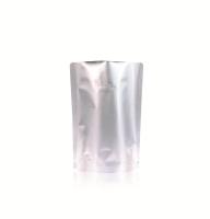 1l - Doypack alu valve