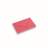 Paper Envelope 110x156 Hot Pink