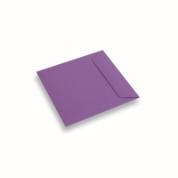 Paper Envelope 170x170 Purple