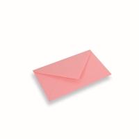 Enveloppe Papier 120x180 Rose Pâle