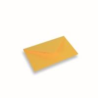 Enveloppe Papier 120x180 Jaune Soleil