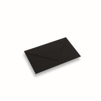 Enveloppe papier 120x180 noir