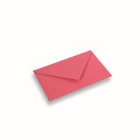 Paper Envelope 120x180 Hot Pink