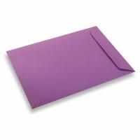 Enveloppe papier 220x312 amuve