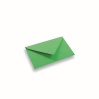 Enveloppe papier 120x180 Vert Pomme