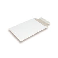 Verzendenvelop karton A5 / C5