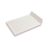 Bordrug envelop 229 x 324 wit