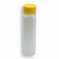 BioPost Container 100ml