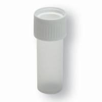 Tube 5ml