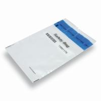 Safetybag Pharma 165 x 275