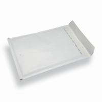 Papier Luftpolsterumschläge 120 x 215, Type 2