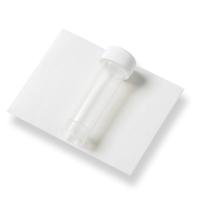 Absorbing sheet 200 x 300