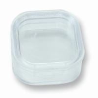 Boîte Membrane