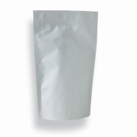 LamiZip Colour 700 ml white matte
