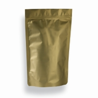 LamiZip Colour 400ml gold matte