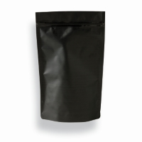 LamiZip Colour 400ml black matte