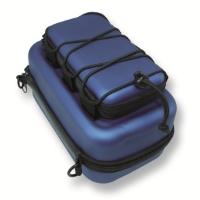 Blueline Travelbag (komplett)