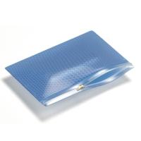 Polypost A3 / C3 Blue 3D