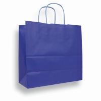 Reklame-emballage