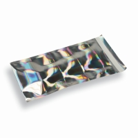 holografische envelop