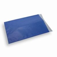 Enveloppes papier luxueux