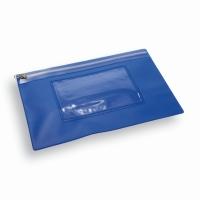 PolyMed 235 x 155 blauw
