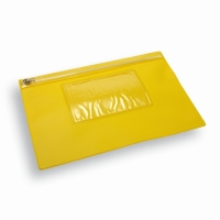 PolyMed 235 x 155 geel