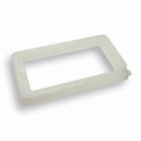 Tempshell -18°C frame ringvorm 1 paar