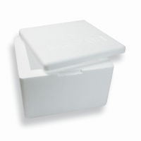 EPS isolation box 3L