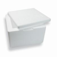 boîte isotherme: 3l