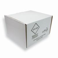 Pappkarton für Isolier-Box (520005)