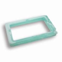 TempShell +22°C frame ringvorm 1 paar
