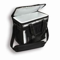 Silverbag 16L