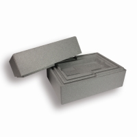 MonoTripleBox
