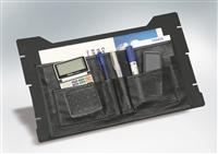 Documentenhouder Standaard voor Systainer® 1-5