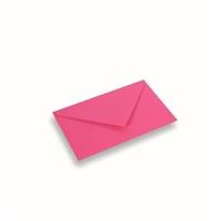 Enveloppe papier 120x180 Rose Fuschia